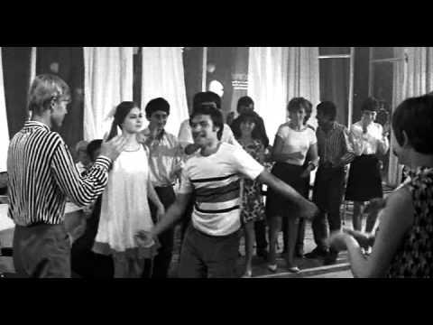 Влюбленные 1969 музыка из фильма