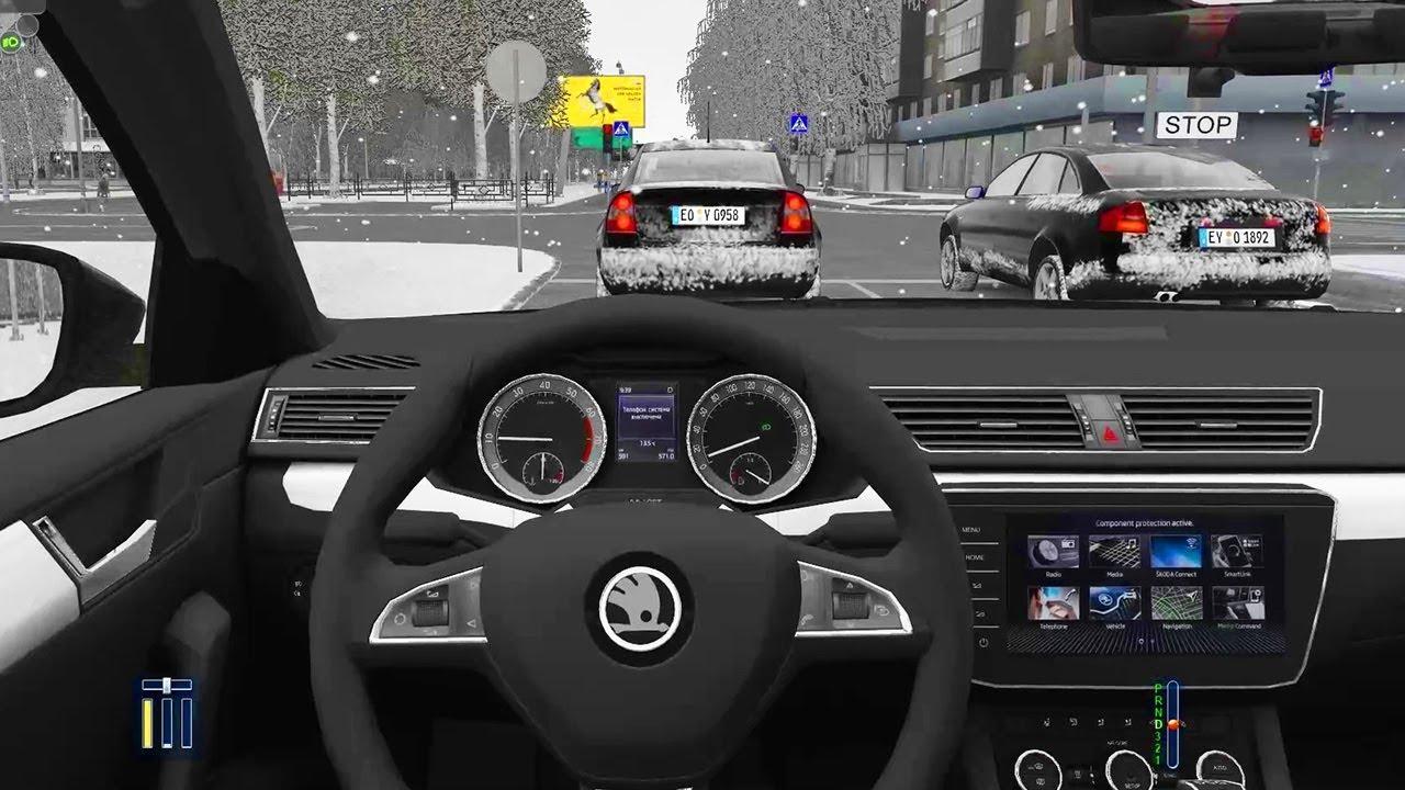 city car driving free download 1.5 5
