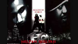 Heltah Skeltah   Chicka Woo.wmv