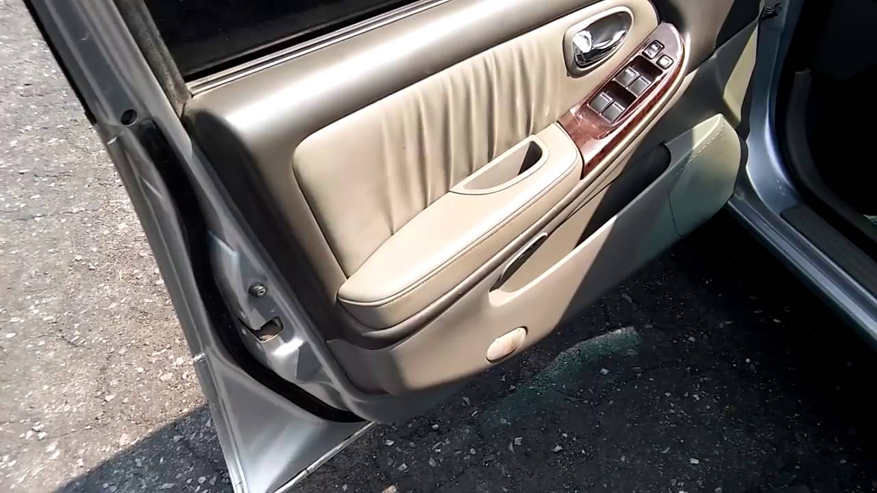 Nissan Maxima 137000 грн В рассрочку 3 626 грнмес Краматорск ID .