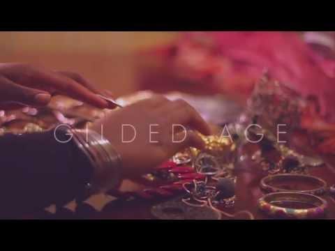 Gilded Age (Music Video Teaser)