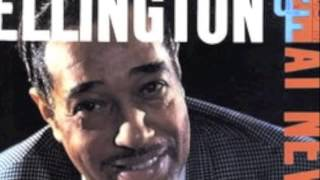 Duke Ellington Live at Newport 1956--Jeep