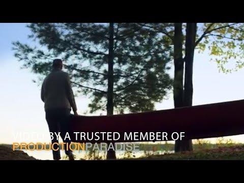Jim Erickson | Production Paradise