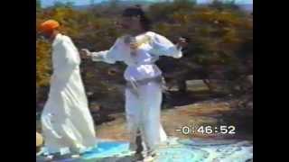 boukana alhoceima athadikh videoya iwmathnakh moh arifi i3izan