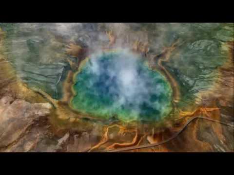 Loreena McKennitt-Beneath a Phrygian Sky-An Ancient Muse