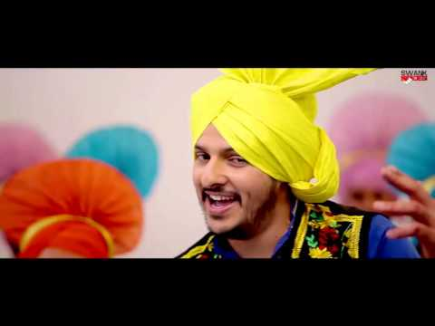 Punjabi Groove | Gurraj | Full Songs | Latest...
