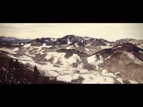 Wir haben noch das ganze Leben | offizielles Video