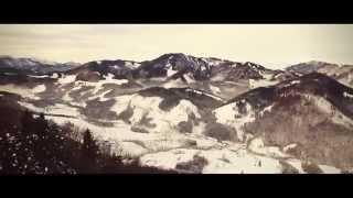 Julian le Play | Wir haben noch das ganze Leben | offizielles Video thumbnail
