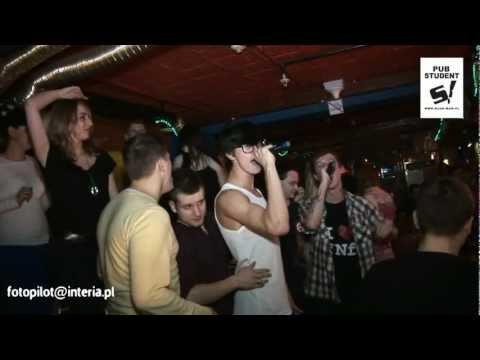 pub student zaprasza na karaoke 2.mp4