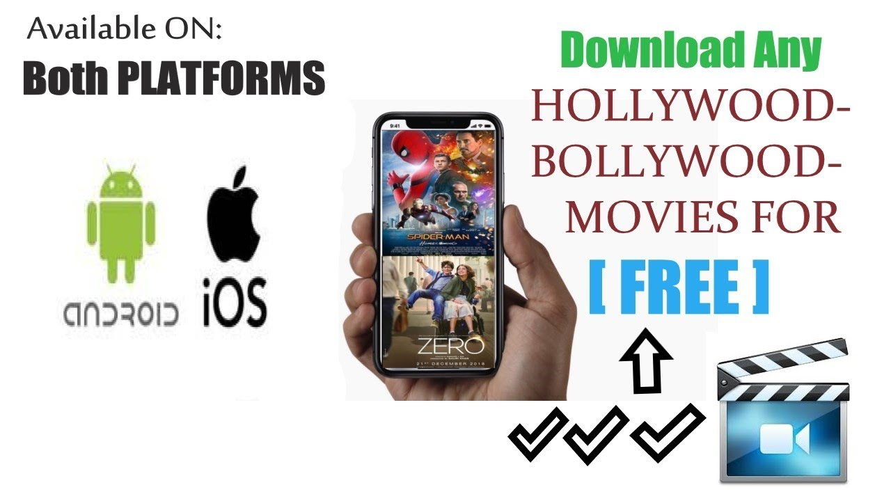 bollywood movies download free for mobile