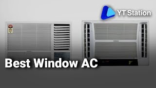 Best Window AC in India: Do watch this video before buying Window AC - 2019