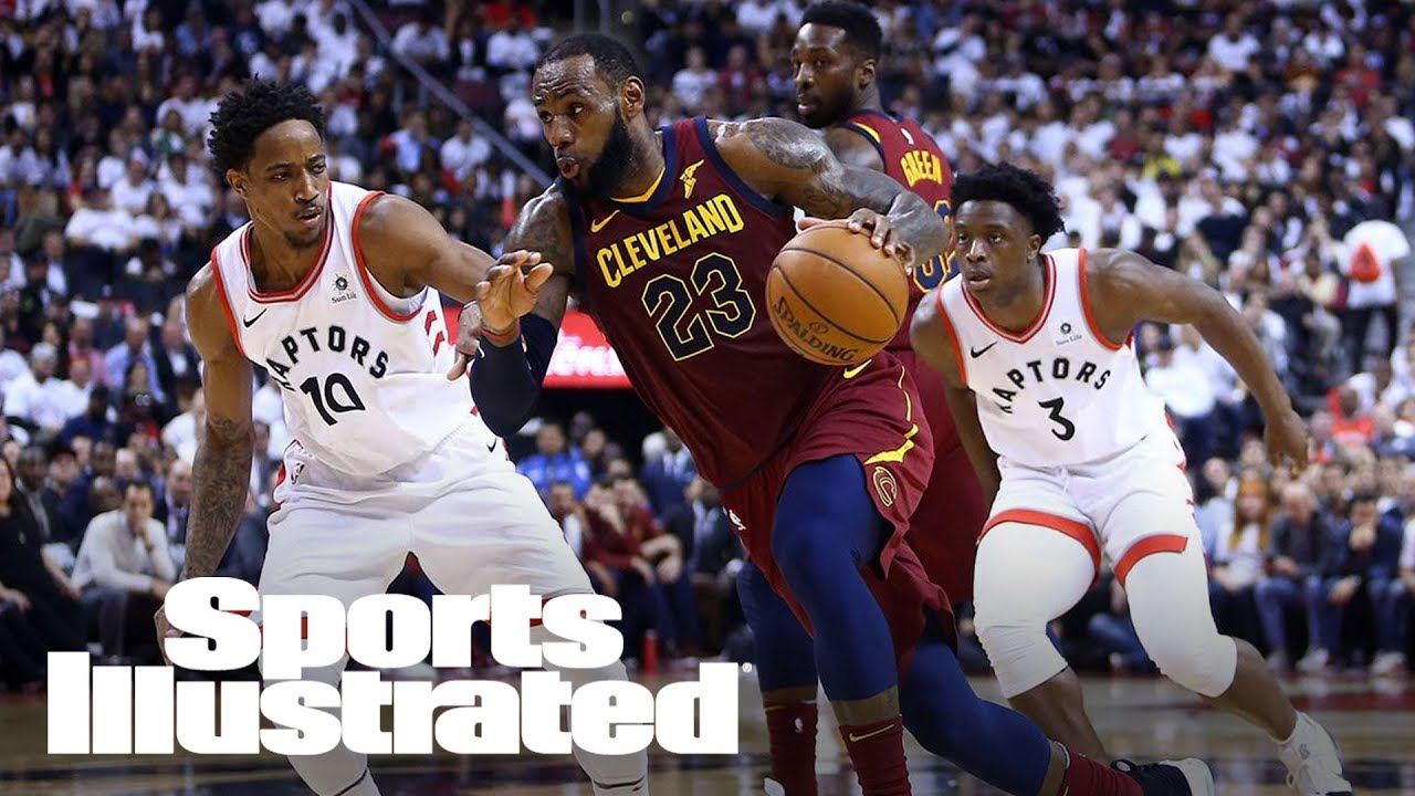 would-loss-to-celtics-hurt-lebron-s-legacy-si-now-sports-illustrated