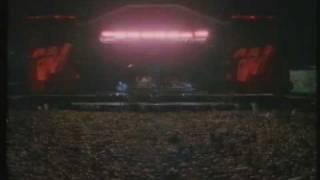 Wet Wet Wet - Temptation (Live) - Glasgow Green - 10th September 1989