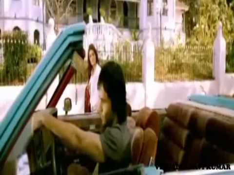Phir Mohabbat karne Chala Remix Fom the Movie Murder 2 HD