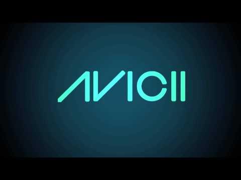 Avicii ft. LarsM - Stars (NEW 2013) HQ [LarsM - Spaceship]