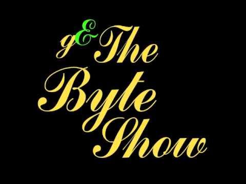 Paul Craig Roberts, The Byte Show