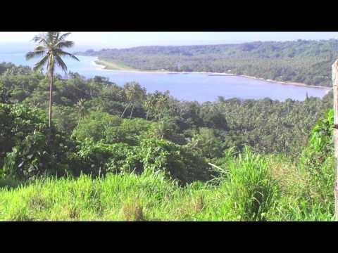 DJ Zinox ft Naahu Tribes - Rosalina