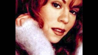 Mariah Carey - Can't Take That Away (Mariah's Theme) + Lyrics (HD)