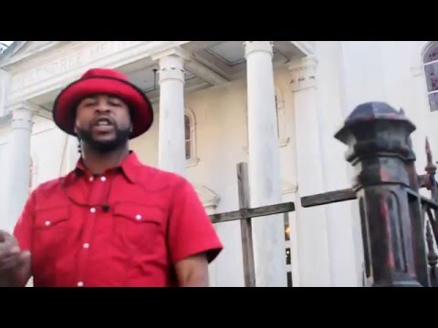 """Revolver 357 x Kash G - """"Remember Them Nights"""" (Ofiicial Video)"""