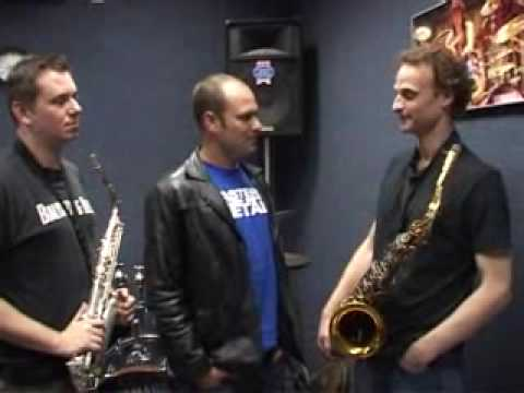 Yamaha Music School Tel Aviv - לימודי מוסיקה