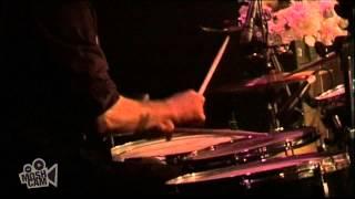 Stars - Midnight Coward (Live in Sydney) | Moshcam