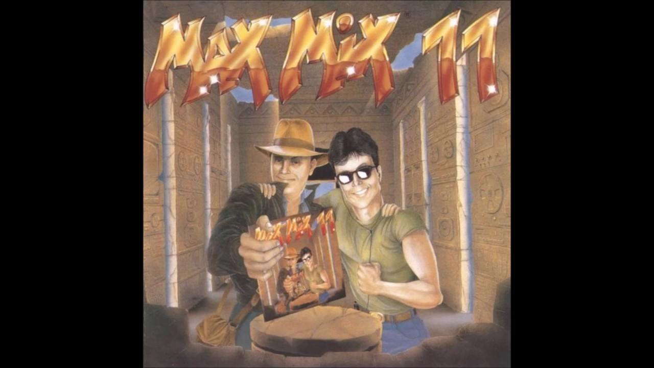 PSYCHOPOPSOUND MIX 11-27-17 by User 829999538 - Listen to