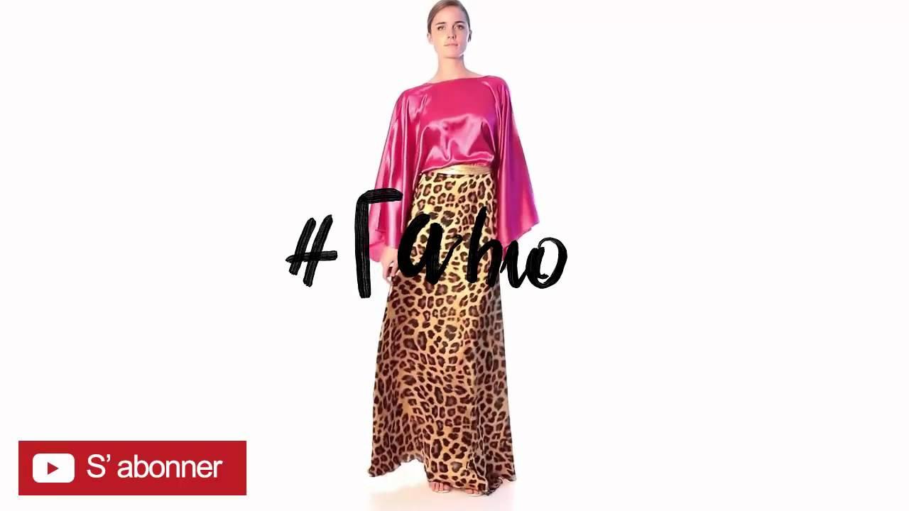 c5bc8e9e2746e مواقع لبيع الملابس في الجزائر - بيع وشراء الملابس في الجزائر - زوالي ...
