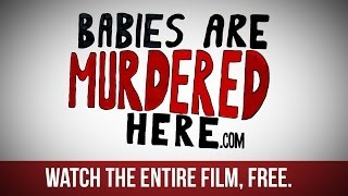 Babies Are Murdered Here | #BAMH