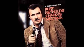 Sharky's Machine OST - Street Life ~ Randy Crawford (1981)