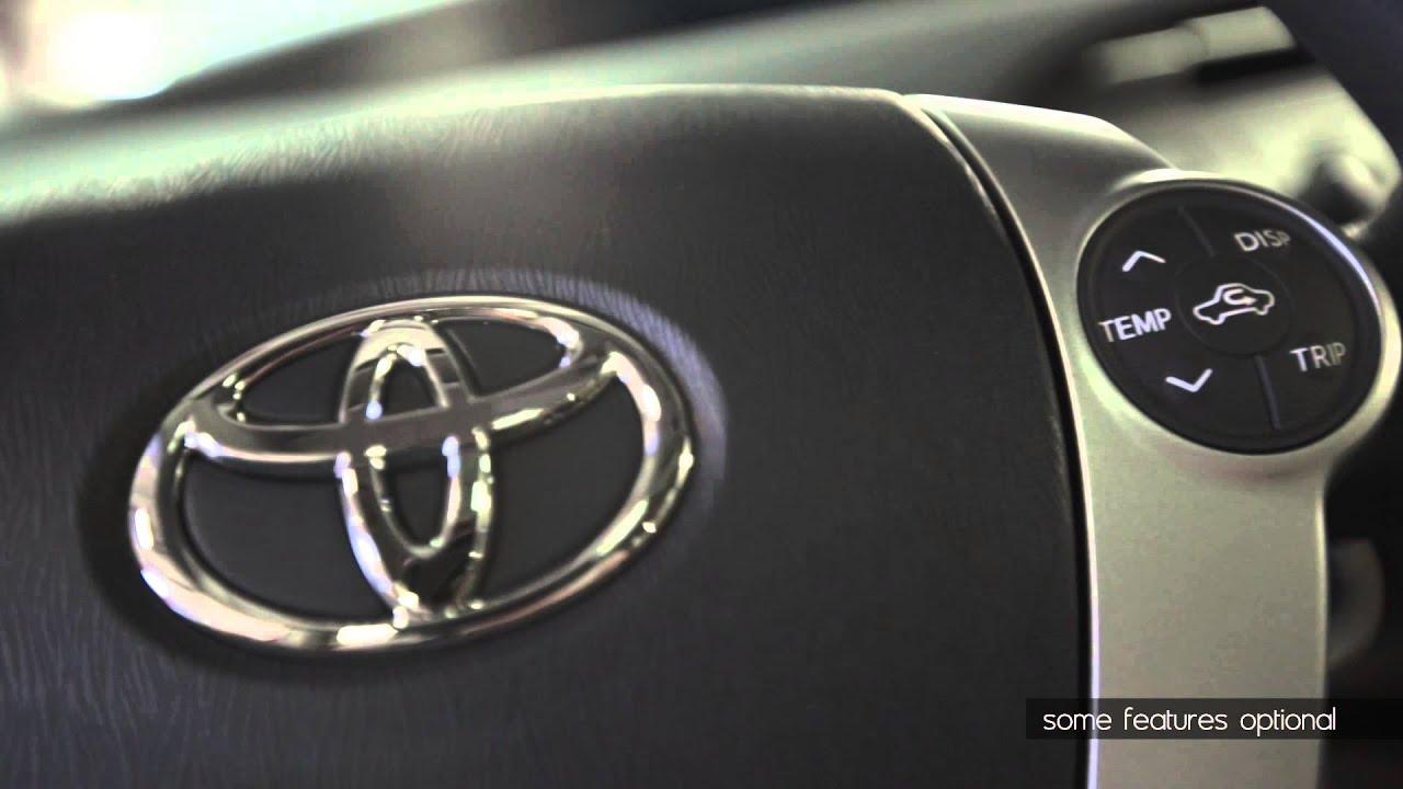Eddyu0027s Toyota  2015 Toyota Prius  Wichita, KS