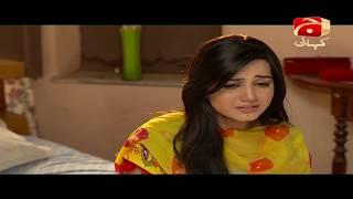 Saari Bhool Hamari Thi - Episode 13 | GEO KAHANI