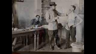 """Ouvrard """" je ne suis pas bien portant """" version rare 1934"""