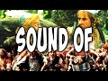 Asterix & Obelix Take on Caesar - Sound of Gaul