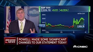 Fed should have cut rates, says Heritage Foundation's Stephen Moore thumbnail