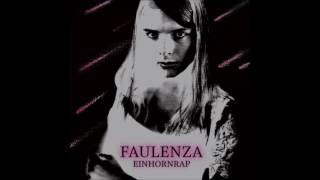FaulenzA feat. Lady Lazy - Ein schwerer Fight (feat. Riva)
