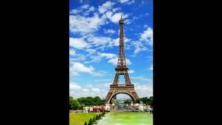 A Paris (Musette) - Audio only