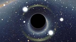 Black holes don't erase information, scientists say