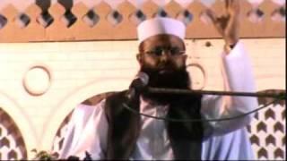 Part-4/9,Rasool-e-Akram(S.A.W)Ki Serat Alamgeer aur Daemi Namona Heyat hai(13,March