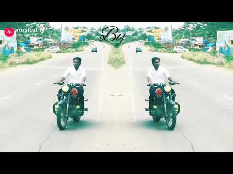 7UP Madras Gig - orasaadha | Vivek -...