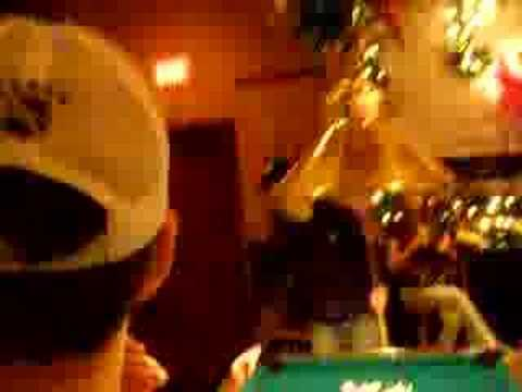 Frosty's - Newfoundlands Finest Bar Establishment