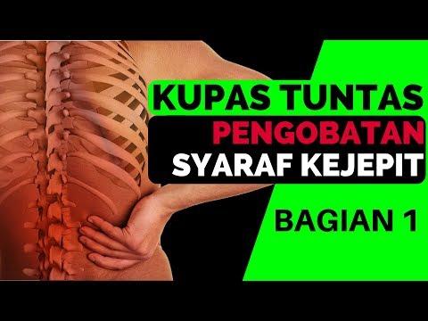 TerapiTerapiSyaraf KejepitTerapiTerapiSyaraf KejepitKlinik / Saraf Terjepit Lamina yang Terbaik ujar.