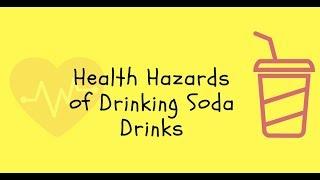 seychelles_health Seychelles Health Risks And Natural Hazards