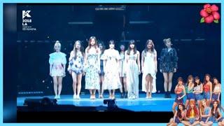 Download Twice (트와이스) Dance The Away Mp3