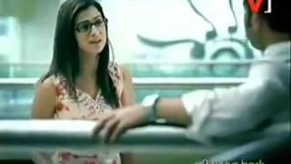 Soniye Hiriye Teri Yaad Aandi Hai....... (HD video)