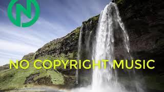 موسيقى للمونتاج +فيديو مجاني بدون حقوق طبع ونشر