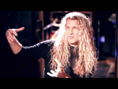 Mitch Malloy: Van Halen's Lost Boy