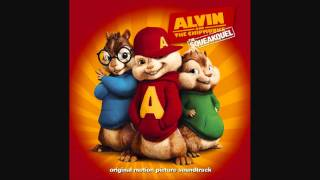 the chipettes no one ft charice
