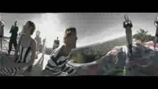 CUT CHEMIST - MY FIRST BIG BREAK (OFFICIAL MUSIC VIDEO)