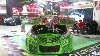 Popular Videos - Vehicles & Honda