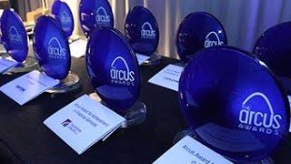 4th Annual Arcus Awards Nomination Announcement